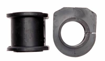 ACDelco - ACDelco Advantage Front Suspension Stabilizer Bushing 46G0539A