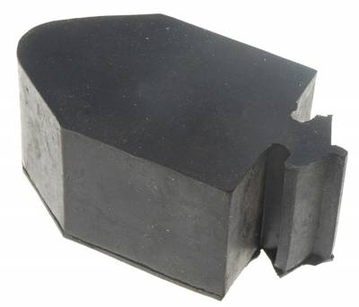 ACDelco - ACDelco Advantage Front Upper Suspension Control Arm Bushing 46G1011A