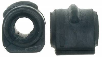 ACDelco - ACDelco Advantage Front Suspension Stabilizer Bushing 46G1493A