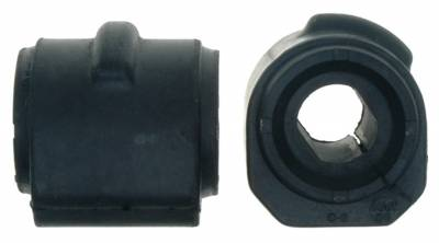ACDelco - ACDelco Advantage Front to Frame Suspension Stabilizer Bushing 46G1494A