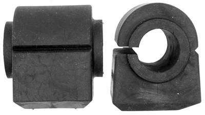 ACDelco - ACDelco Advantage Front to Frame Suspension Stabilizer Bushing 46G1572A