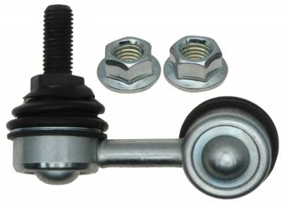 ACDelco - ACDelco Advantage Front Suspension Stabilizer Bar Link 46G20537A