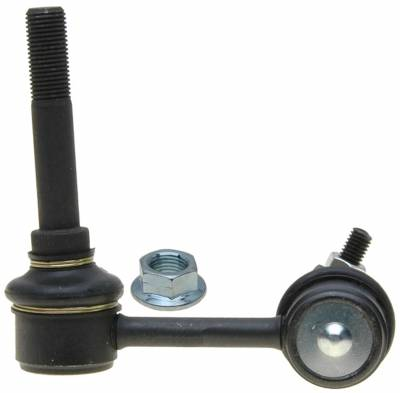 ACDelco - ACDelco Advantage Front Passenger Side Suspension Stabilizer Bar Link 46G20597A