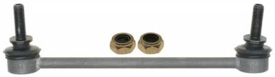 ACDelco - ACDelco Advantage Front Suspension Stabilizer Bar Link 46G20667A