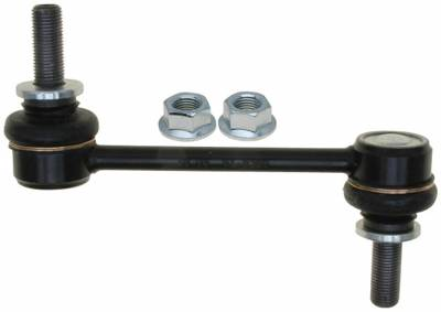 ACDelco - ACDelco Advantage Rear Suspension Stabilizer Shaft Link 46G20699A