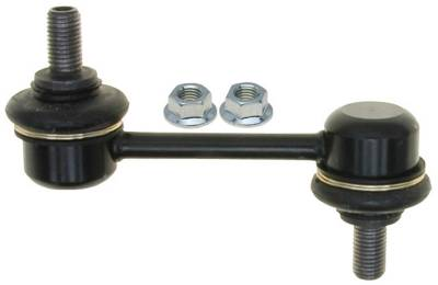 ACDelco - ACDelco Advantage Rear Suspension Stabilizer Shaft Link 46G20711A