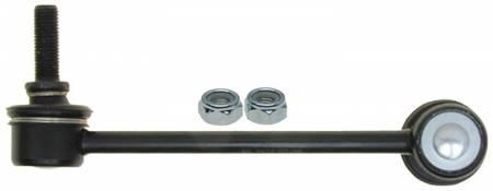 ACDelco - ACDelco Advantage Rear Stabilizer Shaft Insulator Washer 46G20740A
