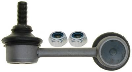 ACDelco - ACDelco Advantage Rear Stabilizer Shaft Insulator Washer 46G20811A