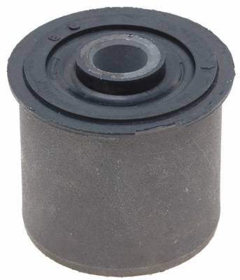 ACDelco - ACDelco Advantage Front Suspension Track Bar Bushing 46G26001A