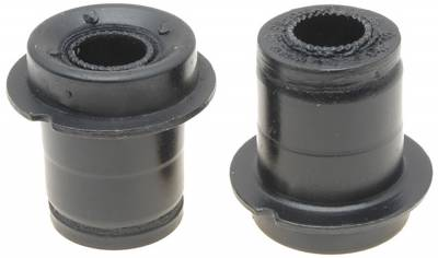 ACDelco - ACDelco Advantage Front Upper Suspension Control Arm Front Bushing 46G8022A