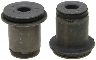 ACDelco - ACDelco Advantage Front Upper Suspension Control Arm Bushing 46G8060A