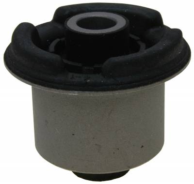 ACDelco - ACDelco Advantage Front Upper Suspension Control Arm Front Bushing 46G8107A