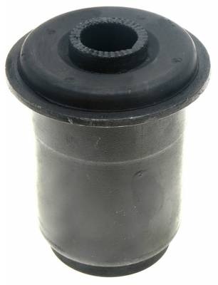 ACDelco - ACDelco Advantage Front Lower Suspension Control Arm Bushing 46G9047A