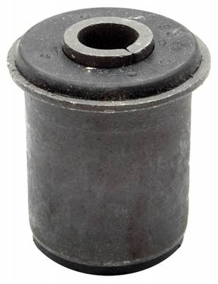 ACDelco - ACDelco Advantage Front Lower Suspension Control Arm Front Bushing 46G9090A