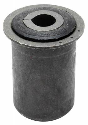ACDelco - ACDelco Advantage Front Lower Suspension Control Arm Bushing 46G9092A