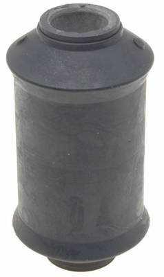ACDelco - ACDelco Advantage Front Lower Suspension Control Arm Bushing 46G9332A