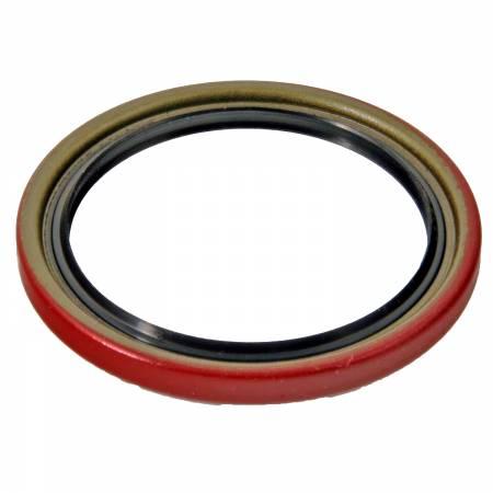 ACDelco - ACDelco Advantage Crankshaft Front Oil Seal 4739