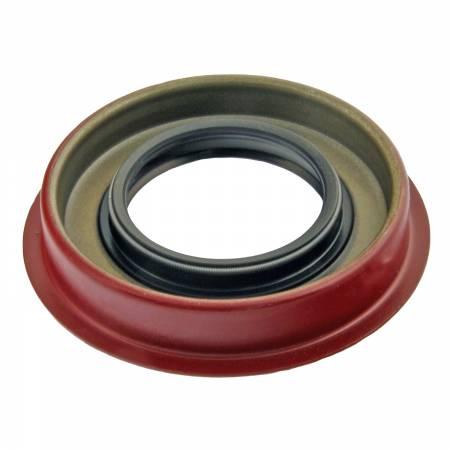 ACDelco - ACDelco Advantage Crankshaft Front Oil Seal 4762N
