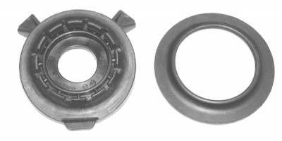 ACDelco - ACDelco Professional Front Suspension Strut Mount 501-275