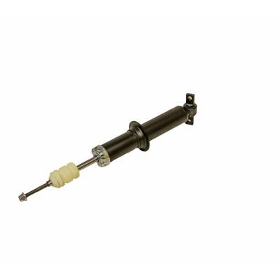 ACDelco - ACDelco Professional Front Suspension Strut Assembly 503-706