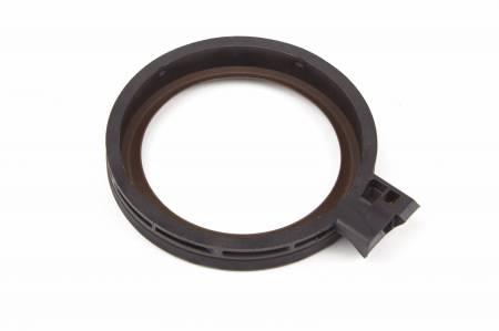 ACDelco - ACDelco GM Original Equipment Rear Crankshaft Oil Seal 55555805