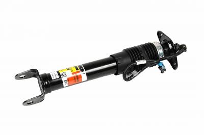 ACDelco - ACDelco GM Original Equipment Rear Passenger Side Shock Absorber 580-1050