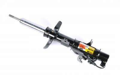 ACDelco - ACDelco GM Original Equipment Front Driver Side Suspension Strut Assembly Kit 580-428