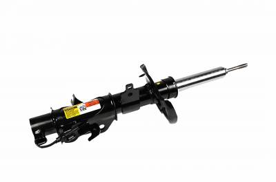 ACDelco - ACDelco GM Original Equipment Front Passenger Side Suspension Strut Assembly Kit 580-429