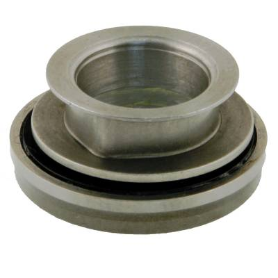 ACDelco - ACDelco Advantage Manual Transmission Clutch Release Bearing 614018