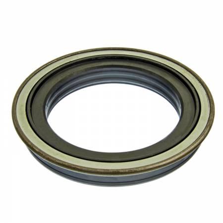 ACDelco - ACDelco Advantage Crankshaft Front Oil Seal 710568