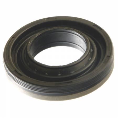 ACDelco - ACDelco Advantage Crankshaft Front Oil Seal 710648
