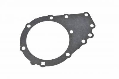ACDelco - ACDelco GM Original Equipment Transfer Case Adapter Gasket 84003884