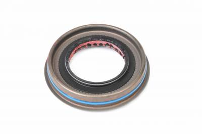 ACDelco - ACDelco GM Original Equipment Differential Pinion Seal 84053569