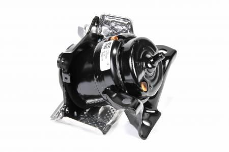 ACDelco - ACDelco GM Original Equipment Motor Mount 84175582