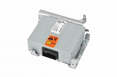 ACDelco - ACDelco GM Original Equipment Accessory AC and DC Power Control Module 84181077