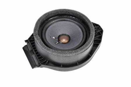 ACDelco - ACDelco GM Original Equipment Rear Side Door Radio Speaker 84190241