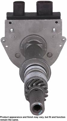 ACDelco - ACDelco Professional Ignition Distributor 88864747