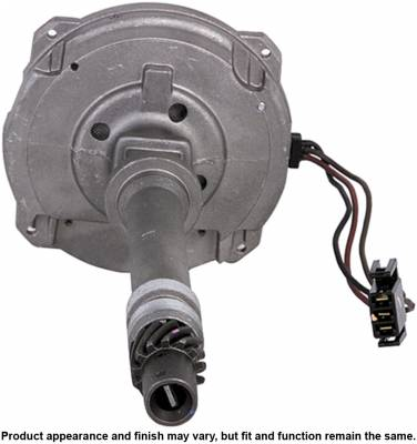 ACDelco - ACDelco Professional Ignition Distributor 88864783