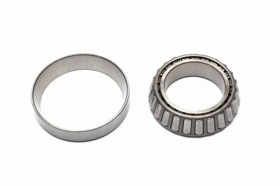 ACDelco - ACDelco GM Original Equipment Differential Carrier Bearing 88964481