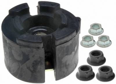 ACDelco - ACDelco Professional Front Suspension Strut Mount Insulator 901-007