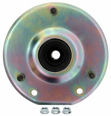 ACDelco - ACDelco Professional Front Suspension Strut Mount 901-011