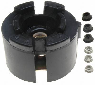 ACDelco - ACDelco Professional Front Suspension Strut Mount Insulator 901-012