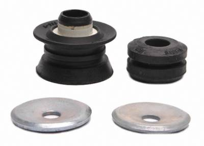 ACDelco - ACDelco Professional Rear Shock Absorber Mount 901-070