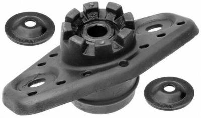 ACDelco - ACDelco Professional Rear Shock Absorber Mount 901-073