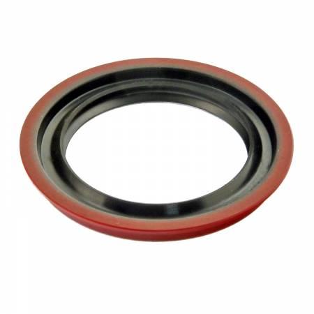 ACDelco - ACDelco Advantage Crankshaft Front Oil Seal 9150S