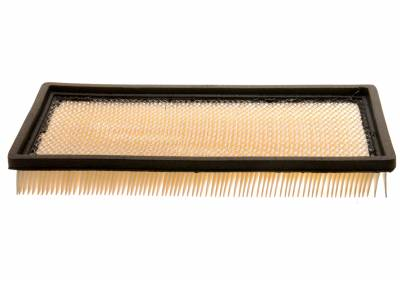 ACDelco - ACDelco Professional Durapack Air Filter A1166CF