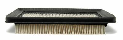ACDelco - ACDelco Professional Air Filter A1200C