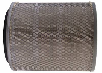 ACDelco - ACDelco Professional Durapack Air Filter A1209CF