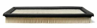 ACDelco - ACDelco Professional Air Filter A1285C