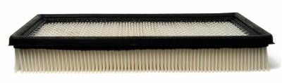 ACDelco - ACDelco Professional Air Filter A1291C